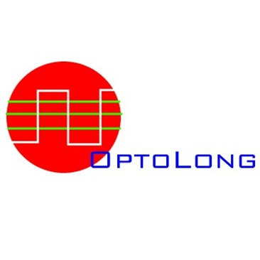 Image result for optolong logo